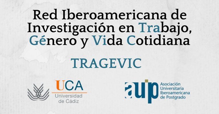 IMG Constituida la Red Iberoamericana de Investigación en Trabajo, Género y Vida Cotidiana